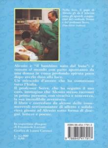 la_cicogna_di_alessio_retro_italynews
