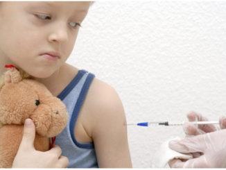milano-vaccinazioni-bambini-novita