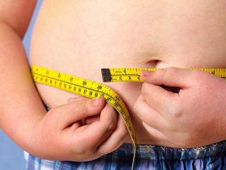 prova-costume-non-superata-40-italiani-uomini-donne-sovrappeso