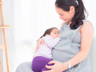 gravidanza-e-allattamento_1273221_20200203182706